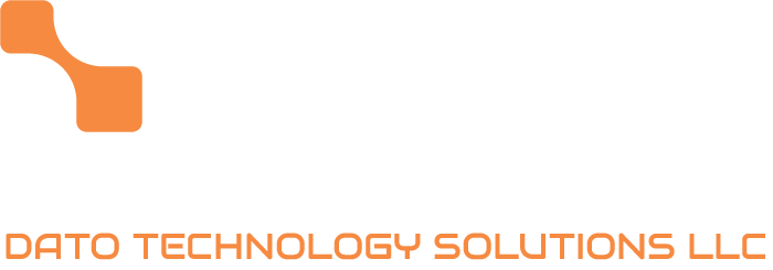 Dato Technology Solutions, LLC